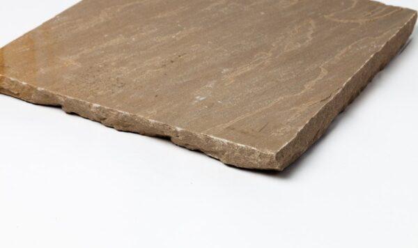 tiles-iii-265-900×600