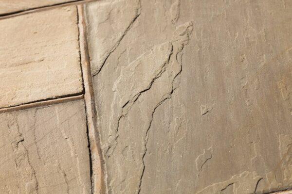 tiles-iii-55-900×600