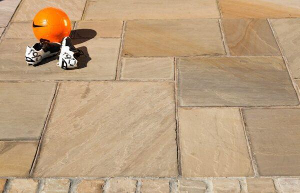 tiles-iii-57-900×600