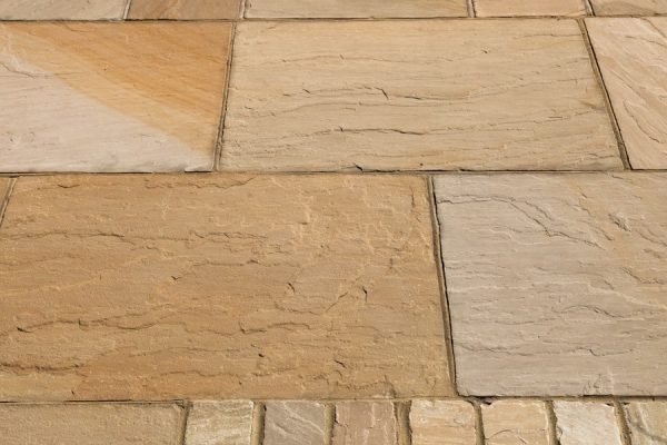 tiles-iii-64-900×600