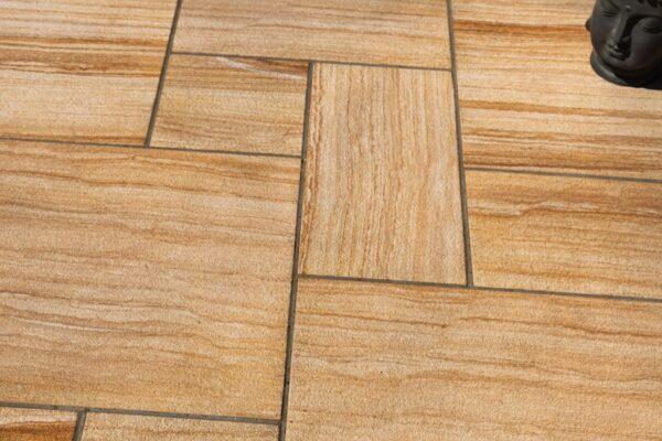 tiles-iii-131-900×600