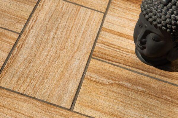 tiles-iii-132-900×600