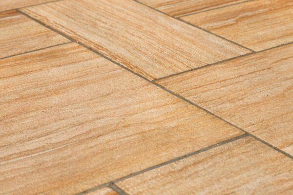 tiles-iii-138-900×600