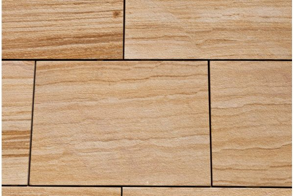 tiles-iii-142-900×600