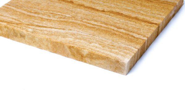 tiles-iii-244-900×600