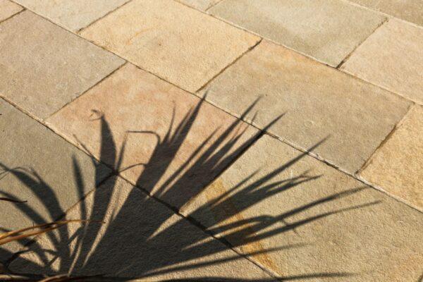 tiles-iii-28-900×600