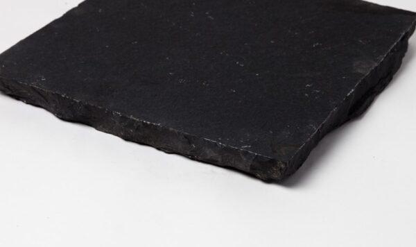 tiles-iii-280-900×600