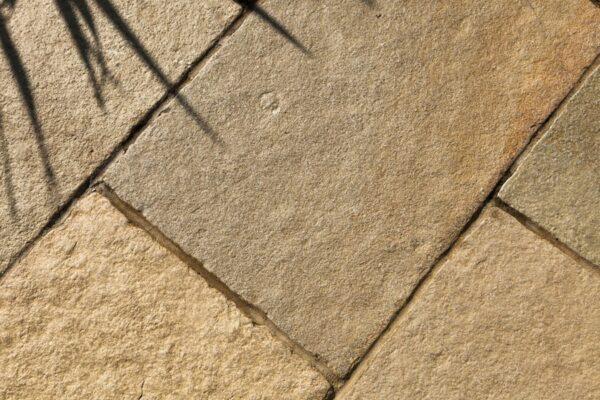 tiles-iii-29-900×600
