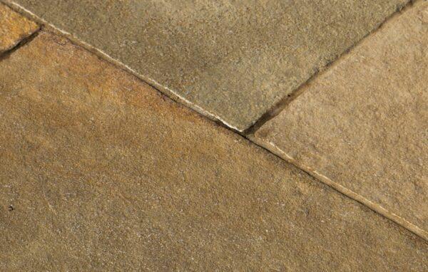 tiles-iii-36-900×600