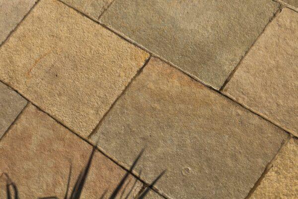 tiles-iii-38-900×600