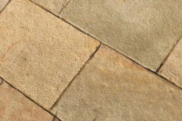 tiles-iii-39-900×600