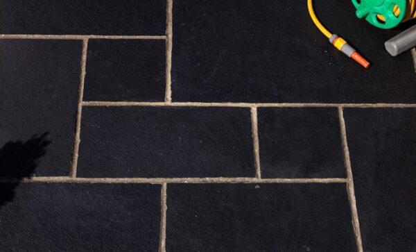 tiles-iii-78-900×600