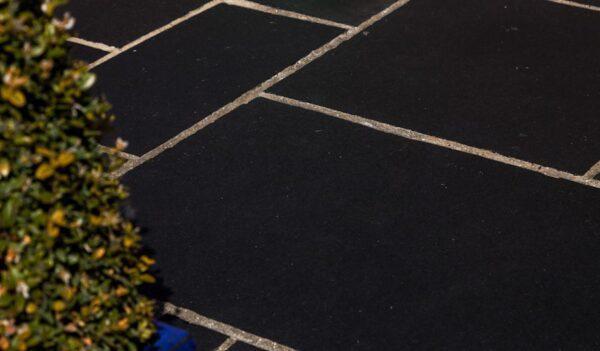 tiles-iii-82-900×600