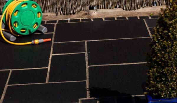 tiles-iii-87-900×600