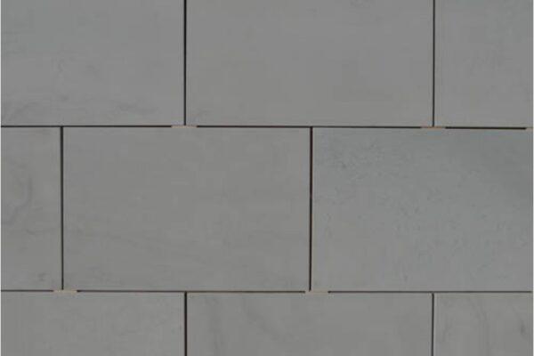 p1070901-900×600