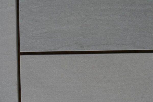 p1080068-900×600