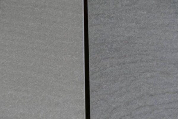 p1080072-900×600
