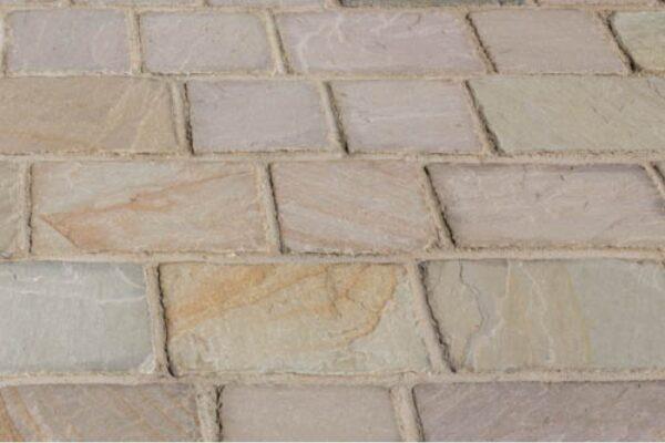 stonetraders-15-900×600