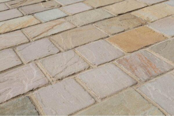 stonetraders-16-900×600