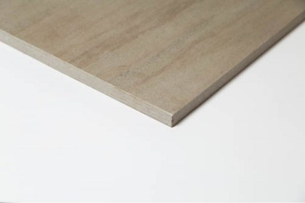 stonetraders-71-900×600