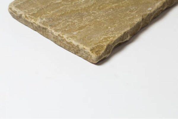 stonetraders-77-900×600