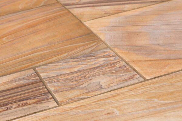 tiles-iii-111-900×600