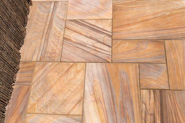 tiles-iii-113-900×600
