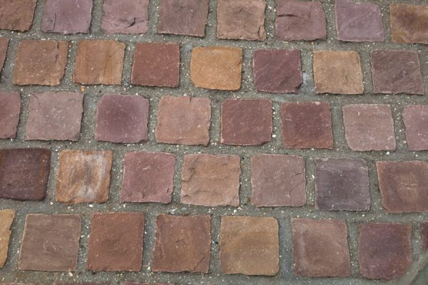 tiles-iii-149-900×600