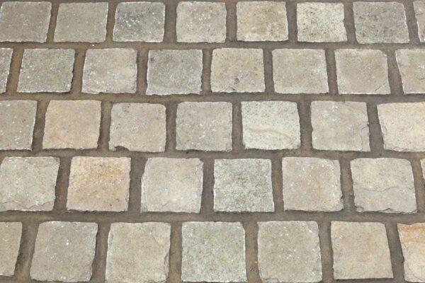 tiles-iii-152-900×600