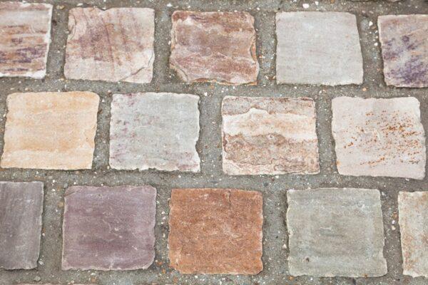 tiles-iii-154-900×600