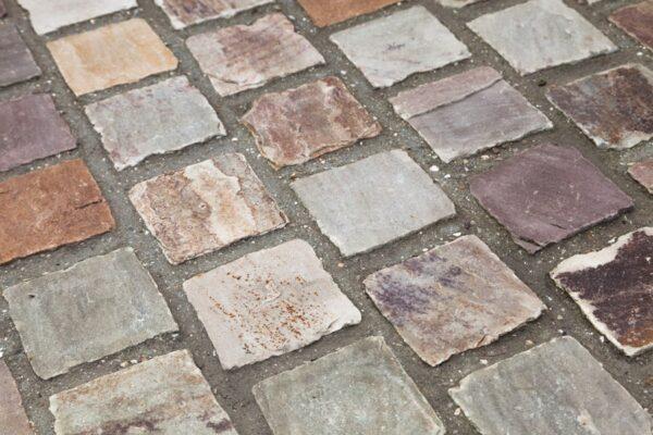 tiles-iii-156-900×600