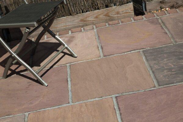 tiles-iii-158-900×600