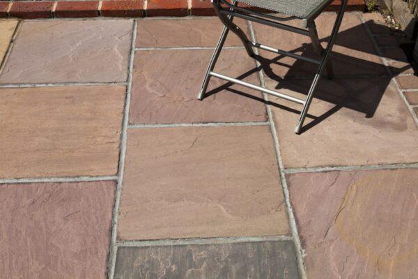 tiles-iii-159-900×600