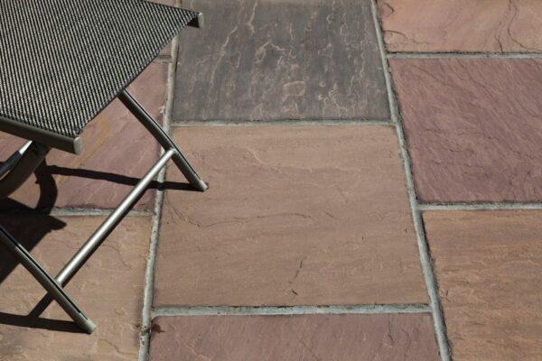 tiles-iii-165-900×600