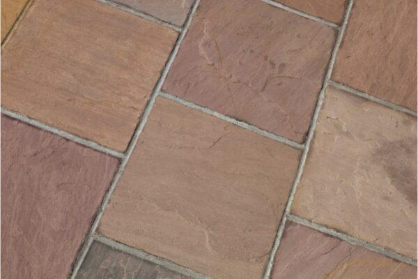 tiles-iii-168-900×600
