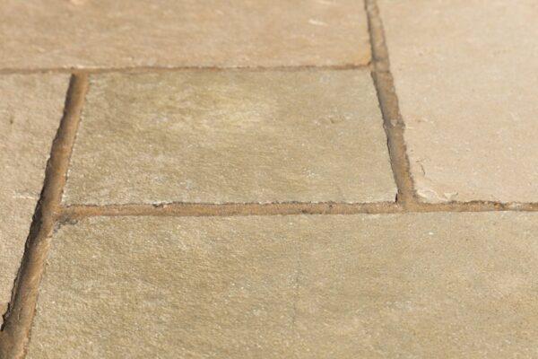 tiles-iii-17-900×600