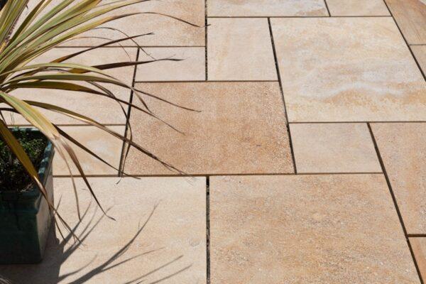 tiles-iii-182-900×600