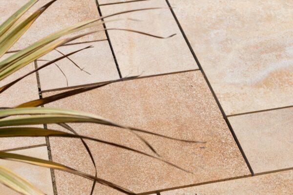 tiles-iii-183-900×600