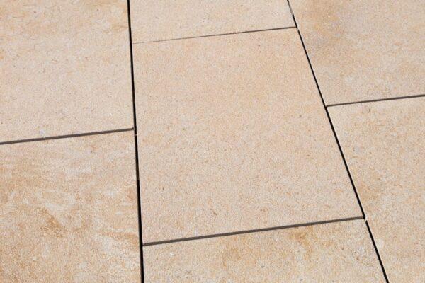 tiles-iii-195-900×600
