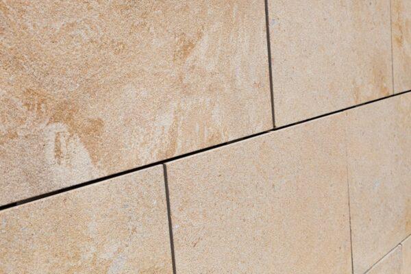 tiles-iii-196-900×600