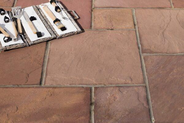 tiles-iii-22-900×600