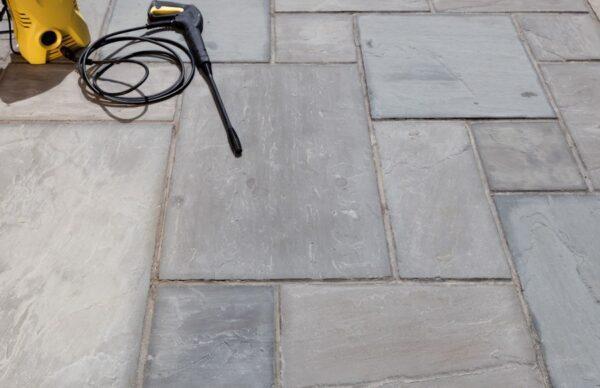 tiles-iii-220-900×600