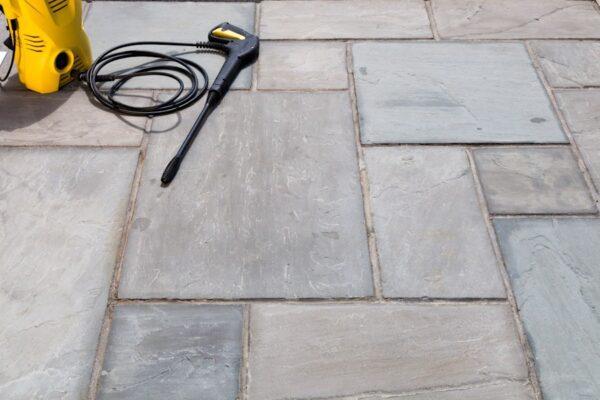 tiles-iii-221-900×600