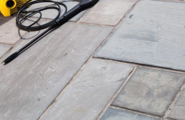 tiles-iii-223-900×600