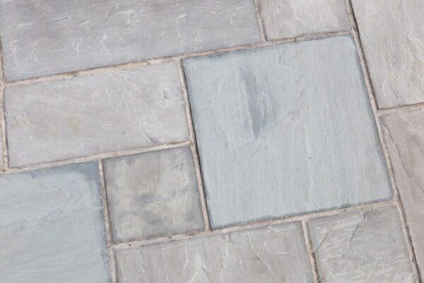 tiles-iii-229-900×600