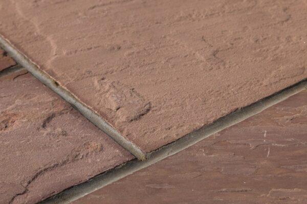 tiles-iii-23-900×600