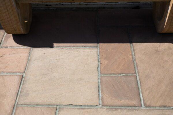 tiles-iii-230-900×600