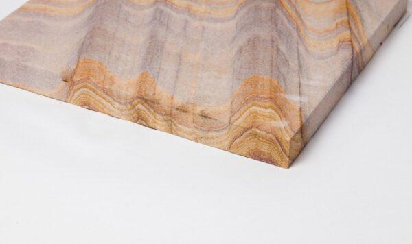 tiles-iii-241-900×600