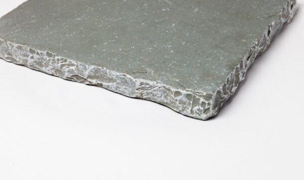 tiles-iii-247-900×600