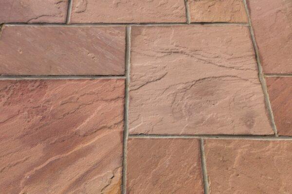 tiles-iii-25-900×600